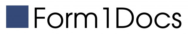 Form1 Docs Logo less white background