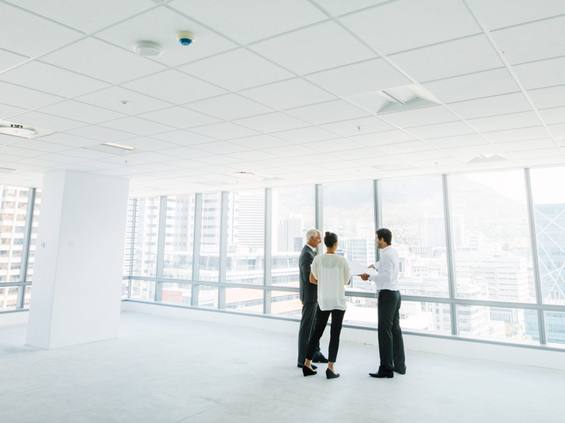 Commercial Leasing Lawyers Adelaide